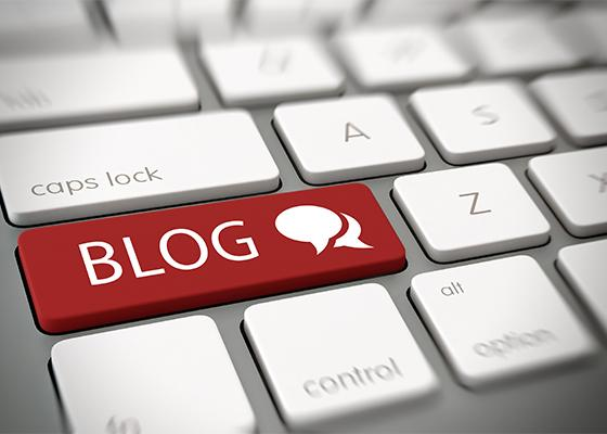 Blog Posts by David Zubrow
