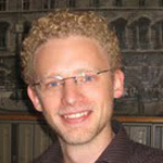 Jeffrey Smith (Microsoft)