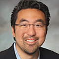Gene Kim (IP Services and ITPI)