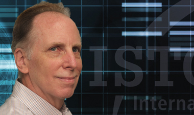 SEI's Robert Binder Honored for Software Testing Excellence