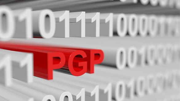 CERT Releases New PGP Key