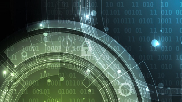 Software and Cyber Solutions Symposium Explores Agile and DevOps