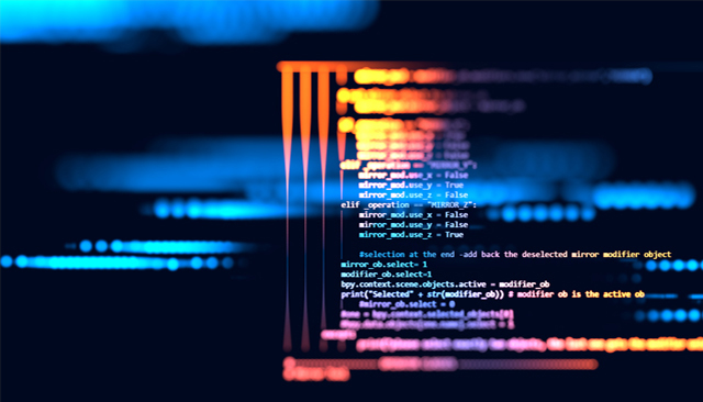 SEI CERT Division Releases Downloadable Source Code Analysis Tool
