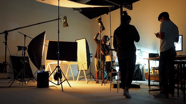 SEI Launches Innovation Snapshots Video Series
