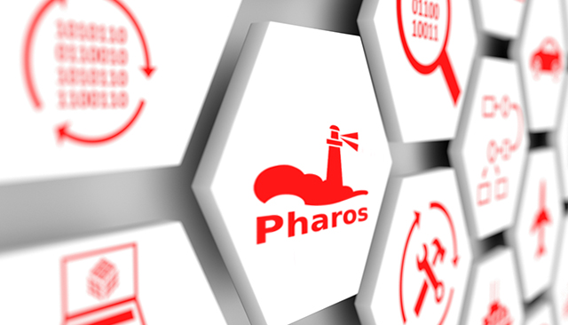 SEI's CERT Division Releases New Version of Pharos Toolset