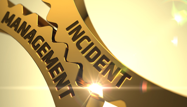 CERT Division Releases Assessment Guide for Incident Management