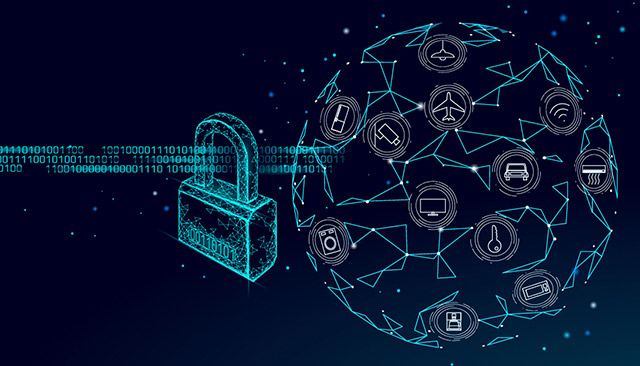 SEI Releases Source Code for Internet-of-Things Security Platform Kalki