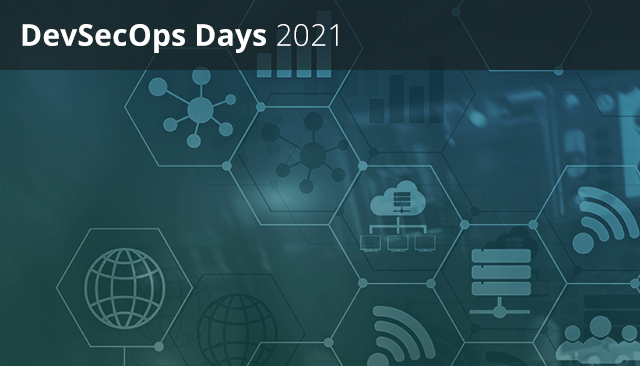 DevSecOps Days Pittsburgh 2021 Opens Registration