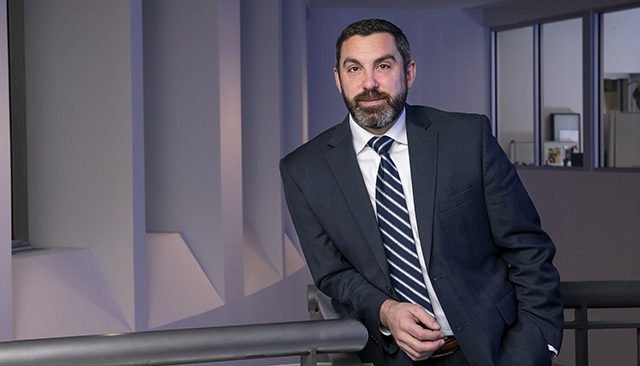 Software Engineering Institute Announces Establishment of New AI Division, Names Director