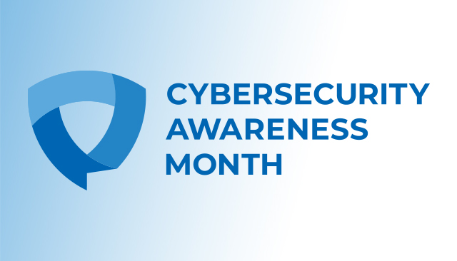 SEI Supports Cybersecurity Awareness Month with Webcast Series