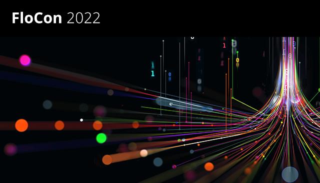 FloCon 2022 Opens Registration