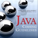 Top 10 Coding Guidelines for Java thumbnail