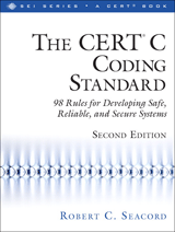 New Edition of CERT C Coding Standard Prioritizes Worst Offenses, Aligns with C11 Standard thumbnail