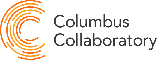 columbus collaboratory