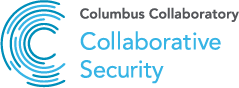 Columbus Collaboratory Collaborative Security