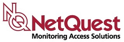 NetQuest Monitoring Access Solutions