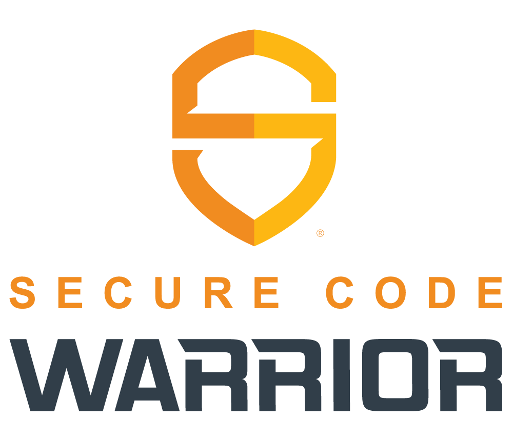 SecureCodeWarrior Logo