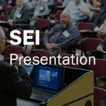 Keynote - The SEI: A Focus on Process